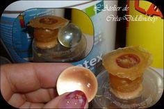 moule-boule-sphere-6.jpg