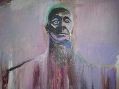 Gemälde eines Bielefelder Künstlers!!  Steht zum Verkauf!!!  http://www.ebay.de/itm/271133996839?ssPageName=STRK:MESELX:IT&_trksid=p3984.m1586.l2649#ht_500wt_1288