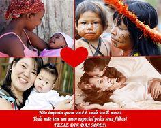 Dia das mães 7