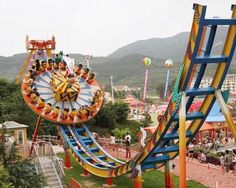 You can have a good knowledge of Disco rides for sale from this website in Beston. If you have some interests, you can click to   the site to contact us to buy the  best Disco Rides in China. Beston -  the expert in manufacturing all types of amusement park rides!