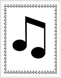 A Writer's Review: Singer/Songwriter Spotlight: Carroll Roberson