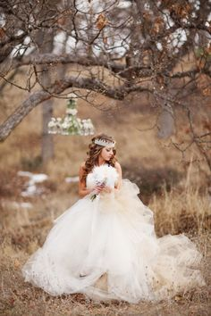 Gorgeous custom wedding dress and photoshoot. Amanda K Photography