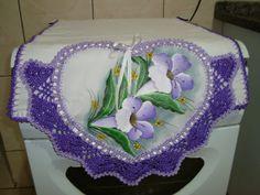 crochc3aa-e-pintura-em-tecido_61.jpg (800×600)