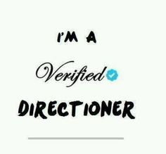 Yep I am, repin if you are:)