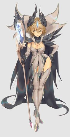 Génial Images league of legends characters Suggestions Lol League Of Legends, League Of Legends Poppy, League Of Legends Characters, Female Character Design, Character Design Inspiration, Character Concept, Character Art, Fantasy Characters, Female Characters