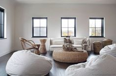50 Gorgeous Home Decor Ideas For Minimalists | StyleCaster