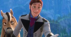 I got Prince Hans! Quiz: Choose Disney Characters To Be In Your Wedding Party and We'll Tell You Which Disney Prince Is Your Fiancé Bambi Disney, Disney Frozen, Disney Pixar, Walt Disney, Disney Trivia, Trivia Quiz, Disney Films, Hans Frozen, Film Frozen