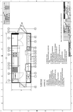 commercial kitchen layout - Google Search