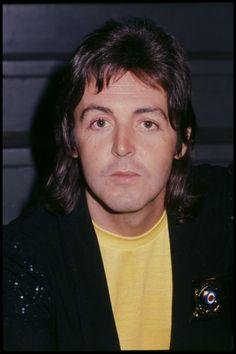 Paul McCartney♥♥♥