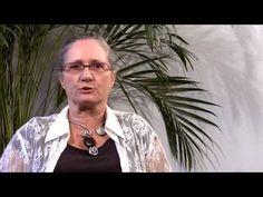La gestion des émotions par Isabelle Filliozat - YouTube