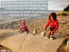 Early Childhood Quotes, Keynote Speakers, Learning, Children, Young Children, Boys, Studying, Kids, Teaching