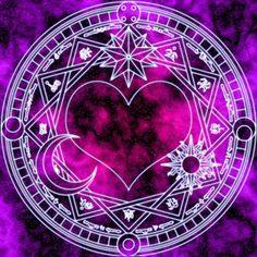 Circulo del amor