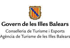Subvencions en espècie per al foment del producte turístic de les Illes Balears durant l'any 2015 Symbols, Lettering, Art, Art Background, Icons, Kunst, Performing Arts, Letters, Character
