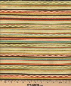 GRST-Jewel - Fabric