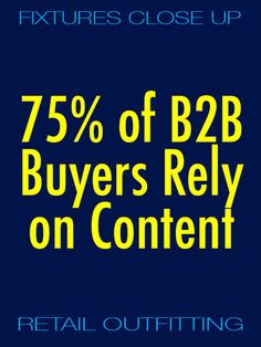 According to CEB's Marketing Leadership Council, for nearly of the buying cycle, business customers are educating themselves and beyond the reach of your Sales Team. Research, Close Up, Leadership, Content, Marketing, Education, Business, Search, Educational Illustrations