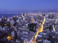 Love to go back to Lebanon this summer!