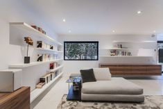modern-warm-interiors-dt2