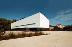 In Lima Hotel & Spa / Topos Atelier de Arquitectura (3)