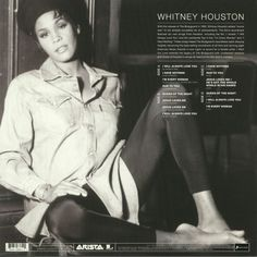Beverly Hills, Whitney Houston Pictures, Black Celebrities, Celebs, From Miss To Mrs, Vintage Black Glamour, Gone Girl, Guinness World, Music Charts
