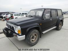 Nissan Patrol, Vehicles, Car, Automobile, Cars, Cars, Vehicle