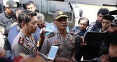Ayo Rek Suroboyo Dijogo Jangan Takut Lapor Polisi Tribratanews Polda Jatim