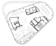 IZB+Residence+/+Stark+Architekten