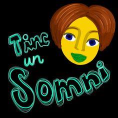 #tinc un somni Festa solidària #LitonPlot Light Painting, Neon Signs, Image, Party