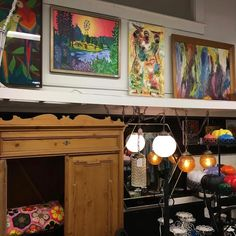mill market at camas antiques. New Market, September, Marketing, Antiques, Storage, Furniture, Home Decor, Art, Antiquities