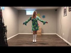 Cool Dances From The 1960's - YouTube Tracy Anderson Arms, S Youtube, Cool Dance, Potato, Swim, Dancing, Potatoes, Swimming