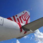 Virgin Australia fares Bali, Phuket & South Pacific -ETB Travel News Australia