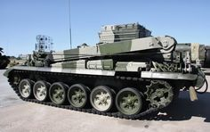 BREM-1_armoured_recovery_vehicle_(3).jpg (2250×1420)