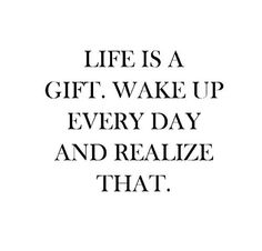 Beautiful Good Morning Quotes #morning #quotes