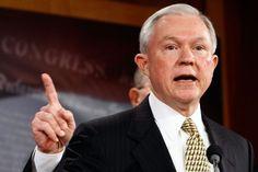 Clueless Republican Senator Says Grabbing A Woman's Genitals Isn't Sexual Assault