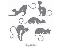 Items I Love by kitti on Etsy