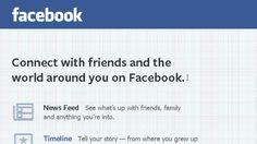 Facebook-Browser-Hack