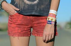 outfit, summer, casual/concert