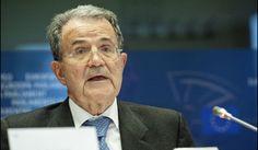 Romano Prodi ricoverato: l'ex premier non voterà alle primarie in Emilia