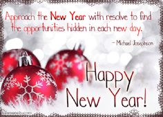 quote for happy new year quote for happy new year 2016 wishes quote for new year wishes