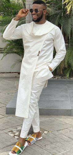 Latest African Men Fashion, Latest African Wear For Men, African Shirts For Men, African Dresses Men, Nigerian Men Fashion, African Attire For Men, African Clothing For Men, Mens Fashion, Wedding Guest Suits