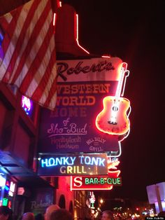 Reasons to travel to Nashville, TN -- more ideas in the comments -- incase we get assigned to Ft Campbell one of these days. Nashville Vacation, Visit Nashville, Nashville Tennessee, Nashville City, Tennessee Usa, Road Trippin, Road Trip Usa, Future Travel, Vacation Spots