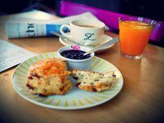 Guten morgen ORTENAU !!! Wünschen Euch einen wunderschönen Sonntag 😎 Grüße aus dem Z Café 💜💤