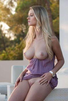 405 Breast Search