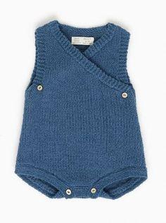 crochet baby layette candy ideas for baby boys – Vintage Irish C … – Babykleidung Crochet Bebe, Crochet For Boys, Knitting For Kids, Baby Knitting Patterns, Baby Patterns, Boy Crochet, Irish Crochet, Crochet Baby Clothes Boy, Sewing Patterns
