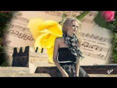 Alberto Cortez - Te llegará una rosa cada dia