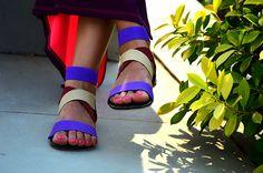 #fashionfootwear #strappysandals #fashionphotography #fashion #style #ootd #fashionblogger #indianfashionblogger