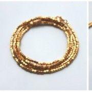 Love this bracelet by So Pretty Jewlery, Cara Cotter www.sopretty.ca