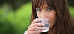 Why Staying Hydrated Could Change Your Life