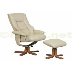 Beijing Swivel Recliner Available in 2 colours, Cafe Latte (shown) and Chocolate FREE Delivery on this Swivel Recliner Chair Call FREE on 0800 111 4774 Swivel Recliner Chairs, Leather Recliner Chair, Recliners, Sofas, Furniture Direct, Selling Furniture, Dining Room Furniture Sets, Memory Pillows, Pillow Top Mattress