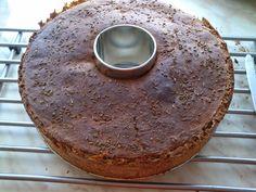 Sprawdzony przepis na chleb prowansalski.