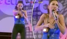 argentina-pop-star-humiliated-after-huge-wardrobe-malfunction_